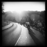 'Tour de Dresde' – Straßenfundraising auf Rädern