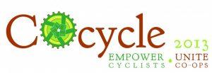 coc-logo2013_v1-780x267