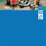 1. Dresdner Bildungsbericht & wissenschaftsorientierte Bildungsangebote?