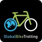 Erstmal nach Indien. Rückenwind für Global Bike Trotting.