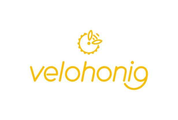 Velohonig_Logo_RGB