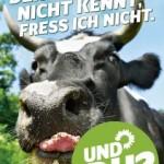 Persönliche Erklärung zur Bundestagswahl