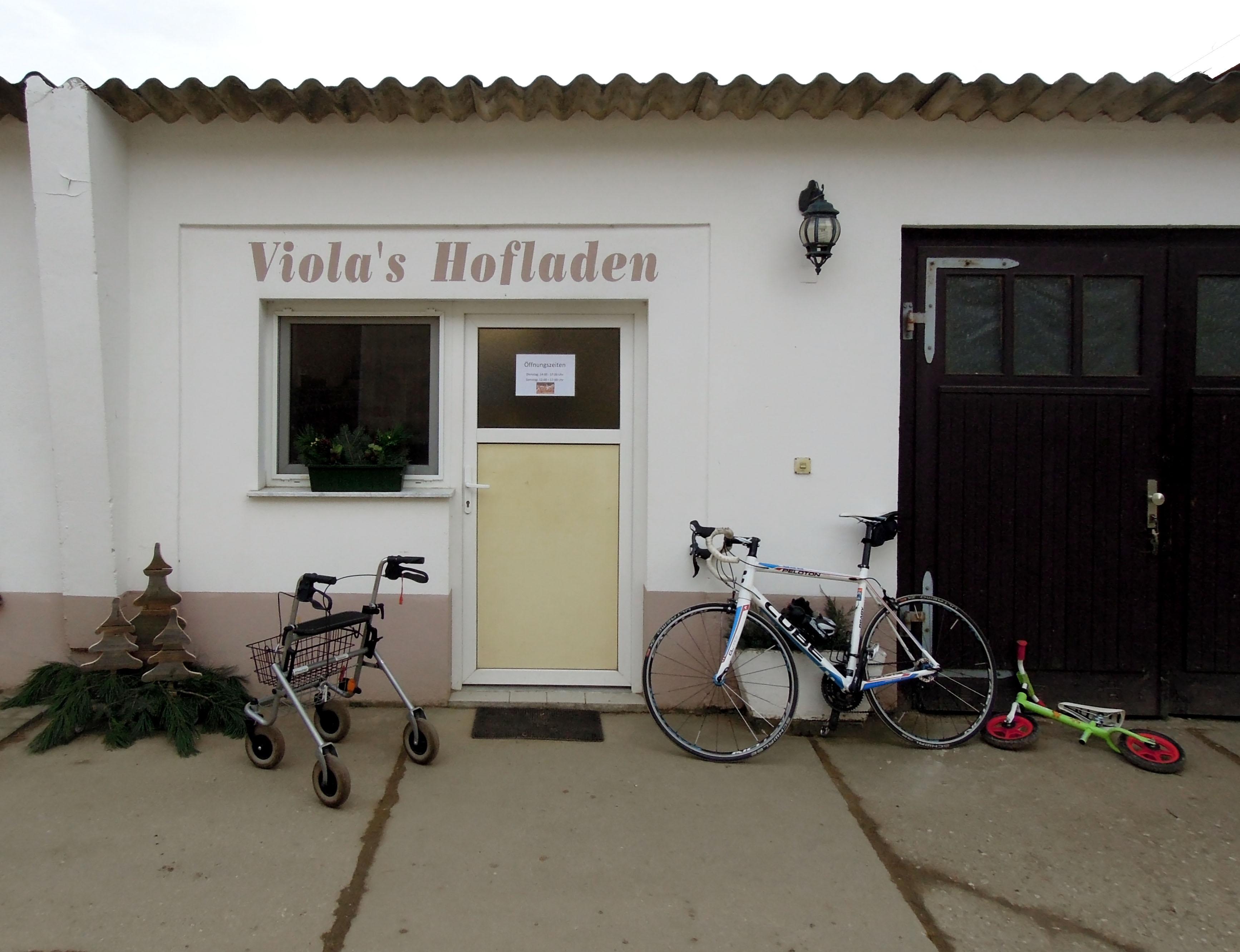 violas-hofladen