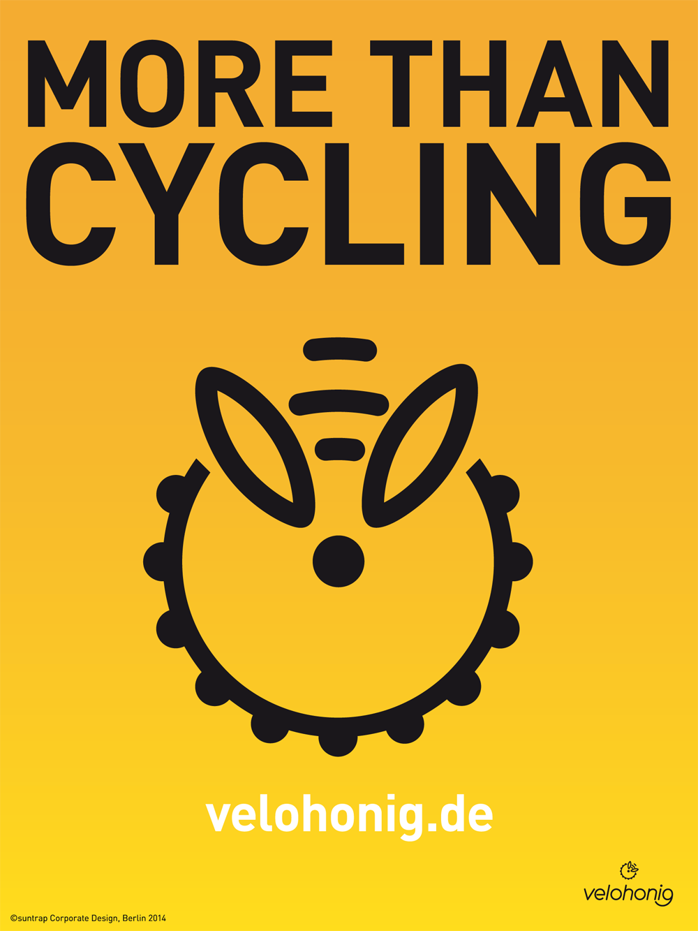 velohonig_more_than_cycling