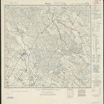 Digitale Karten: Material für Radfahrer auf Suche nach Honig