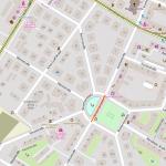 Visionen für Dresden: Stresemannplatz