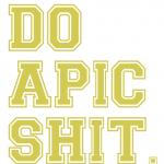 doapicshit4
