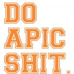 #doapicshit