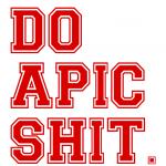 doapicshit6
