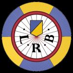 Wann wurde der LRB gegründet?