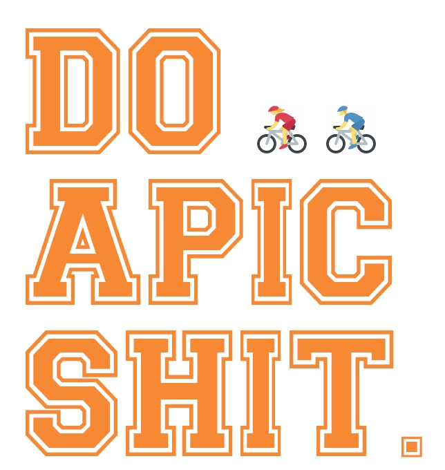#doapicshit +++ do apic shit