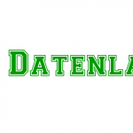 The Datenlaube